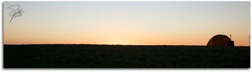 camping sunrise canon unitedstates tennessee northcarolina tent f11 boomer appalachiantrail 24105 maxpatch ef24105mmf4lisusm canoneos5dmarkii