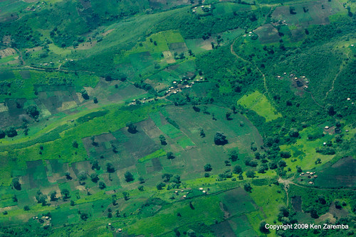 africa ethnictribe geography international maasai maasaivillage maasaiboma masaai masai nationality serengeti serengetinationalpark tanzania travel