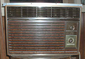 App Store - Refrigeration, air-conditioning, heat pump