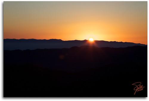sunrise canon unitedstates tennessee northcarolina f11 boomer appalachiantrail 24105 maxpatch ef24105mmf4lisusm canoneos5dmarkii