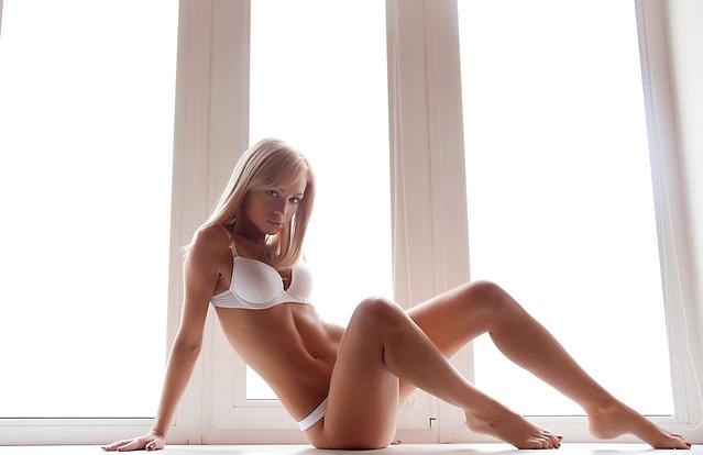 Polina Manuylova - IMG_3721-3