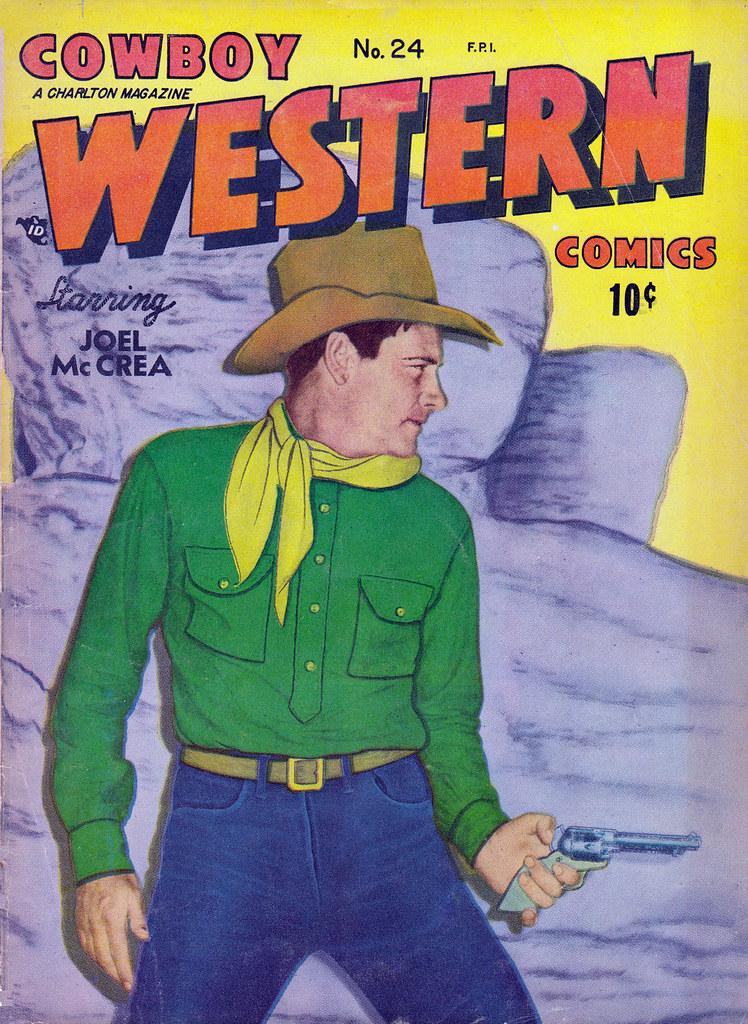 cowboywestern24_01
