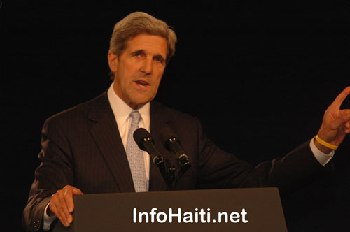 John Kerry 2
