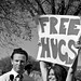 Free Hugs by caroline.angelo
