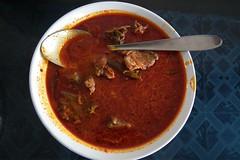 Chakara Restaurant