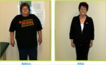 African Mango 5182304765 e9da13bcb5 m Weight Loss Guidance: Tips For Losing Those Extra Pounds