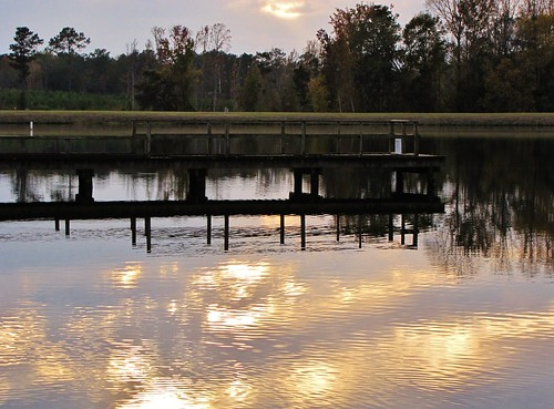 park travel trees sky usa lake reflection nature water clouds canon mississippi daylight scenery view state south country peaceful powershot daytime tranquil waterscapes sx10is waltphotos
