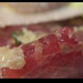 Small photo of Big Eye Ahi Poke