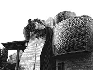 Guggenheim - 01
