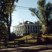 Dunleith Plantation, Natchez, 1953