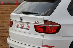 automobile, automotive exterior, sport utility vehicle, vehicle, automotive design, bmw x5, crossover suv, bmw x5 (e53), bumper, land vehicle, vehicle registration plate,
