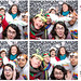 Via Colori Photobooth 2009 by allison_b216