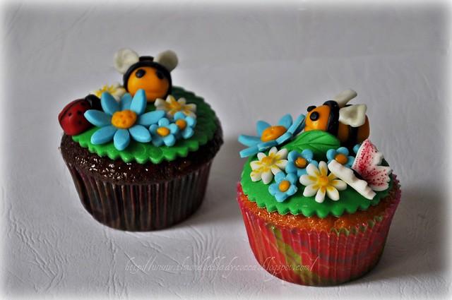 Yema Cake Decor : How to make yema cupcake recipes - how to make yema ...