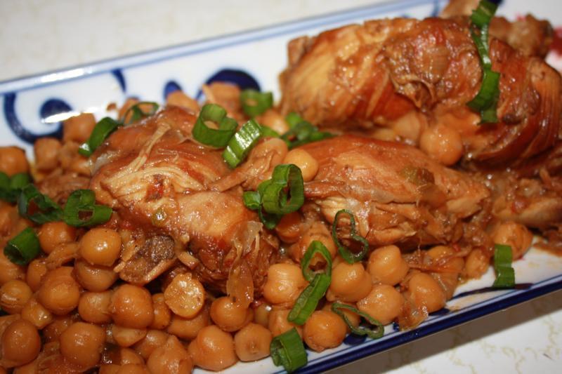 trini stew chicken recipe (14)
