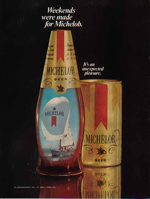 Michelob-1976-sailing