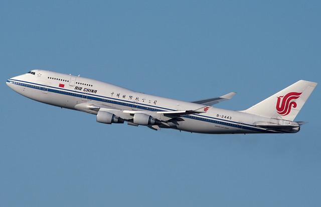 飞机 500_323