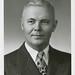 President John H. Longwell (1946-1948)