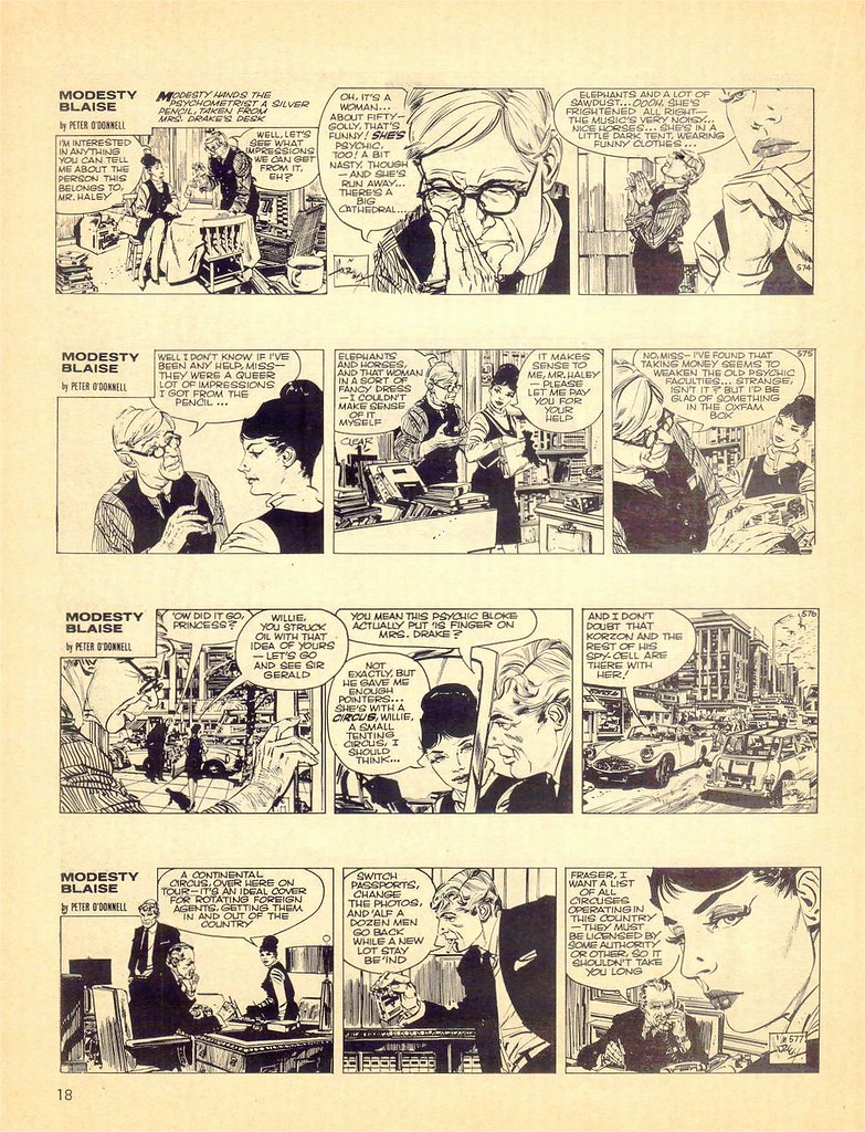 comicmedia10_18
