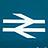 the British Rail group icon