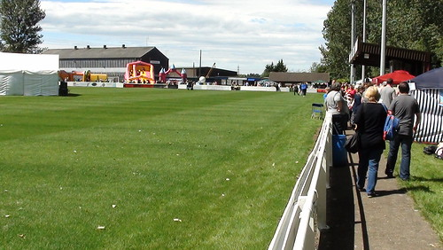 Dunston fair July 17 (3)