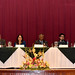 1ª Reunión Buenas Prácticas COPOLAD Alternativas prisión Costa Rica 2017 (311)