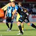 KSV Oudenaarde - Club Brugge 678
