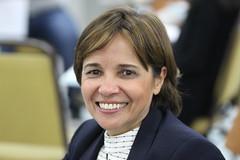 06.07.2017 Reunião Técnica Prêmio Gestão Escolar, em Palmas (TO) - Tarde