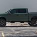 autoart-ford-f150-fordf150-truck-fueloffroad-nittotires-addbumper-offroad-rigidindustries-liftkit - 18 by The Auto Art