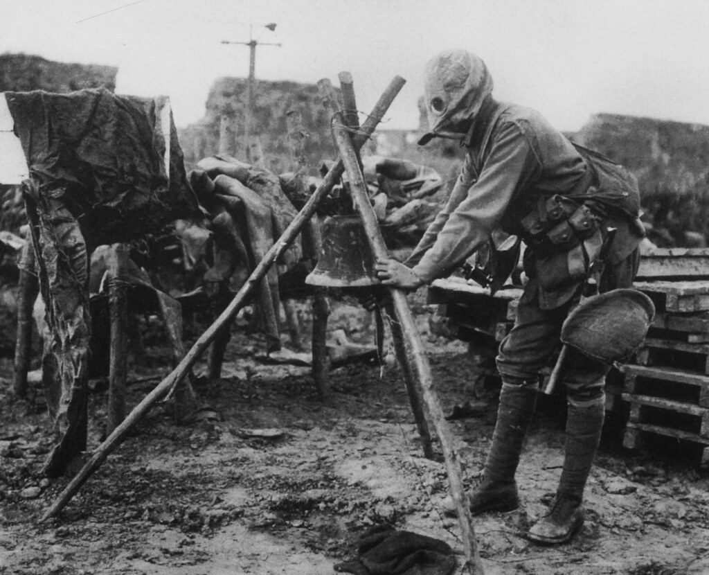 world war i technology Technology during world war i reflected a trend toward industrialism and the application of mass production methods to weapons and to the technology of warfare in general.