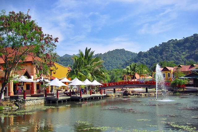 3_reasons_why_Langkawi_is_the_Paradise_on_Earth_4