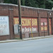 Small photo of Humongo Nation Asheville