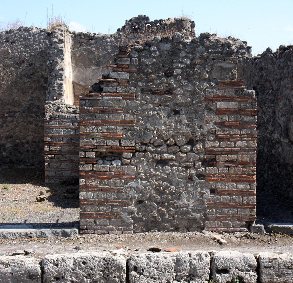 Free Images : rock, architecture, structure, vintage ...   Ancient Rubble Stone