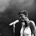 *Natalie Cole Madrid live! Show: Don´t look back by * selector marx