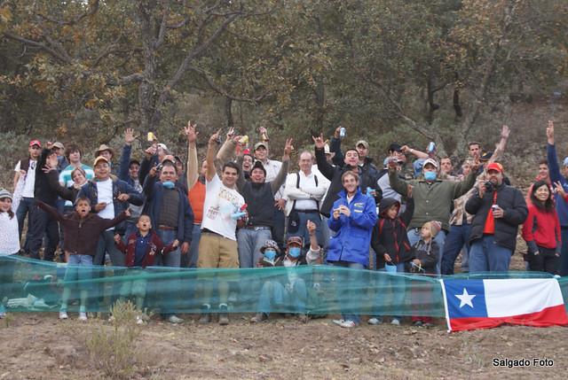 2010 0306 - WRC Rally México - Agua Zarca-42