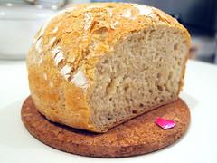 לחם בקדירת ברזל, ניסיון ראשון
