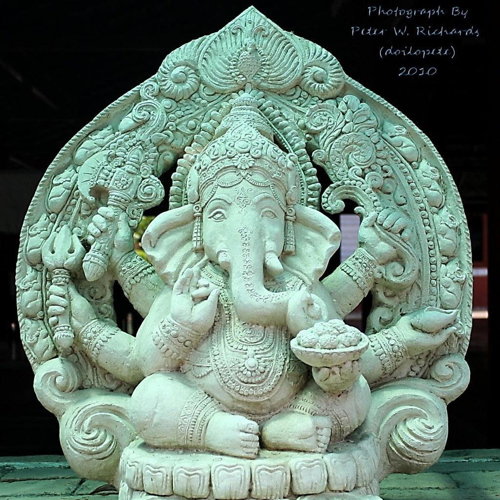 20100411_1082 Ganesh Himal Museum