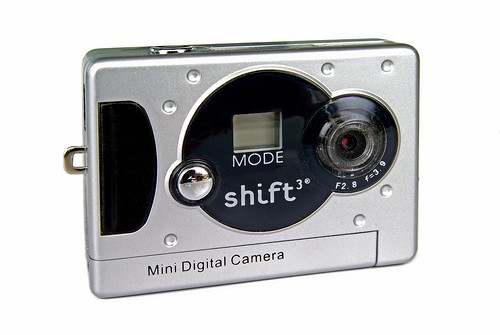 vivitar mini digital keychain camera camera the free camera encyclopedia. Black Bedroom Furniture Sets. Home Design Ideas
