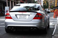 coupã©(0.0), convertible(0.0), sports car(0.0), automobile(1.0), automotive exterior(1.0), executive car(1.0), wheel(1.0), vehicle(1.0), mercedes-benz w221(1.0), automotive design(1.0), sports sedan(1.0), mercedes-benz(1.0), compact car(1.0), bumper(1.0), mercedes-benz c-class(1.0), sedan(1.0), land vehicle(1.0), luxury vehicle(1.0), vehicle registration plate(1.0),
