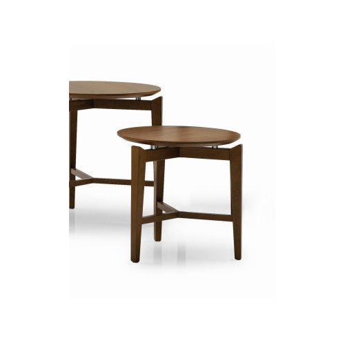 Help pietement pour table basse ronde - Pietement pour table ...