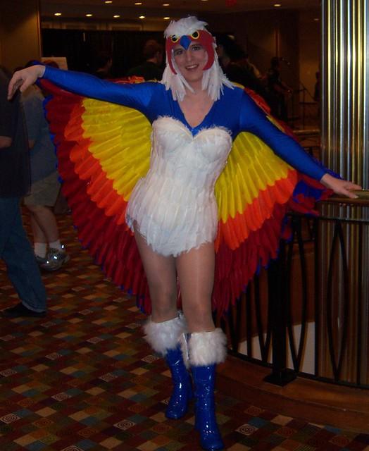 Sorceress Costume He-man Sorceress Costume