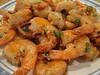 SGshrimp2