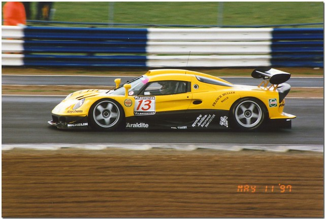 flickriver photoset 39 1990s fia british gt championship 39 by antsphoto. Black Bedroom Furniture Sets. Home Design Ideas