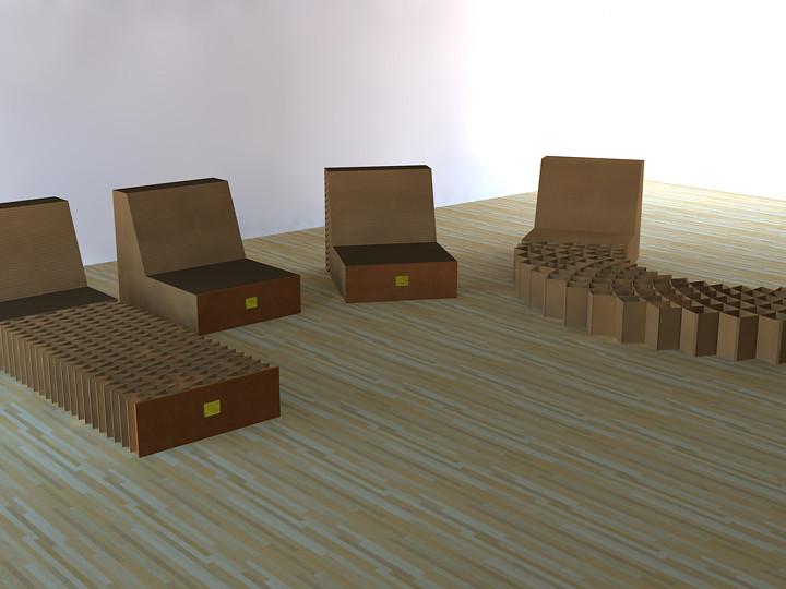 Sketchup Furniture Design Furniture Design Ashley