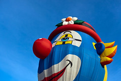 SunKiss Balloon Festival - Hudson Falls, NY - 10, Sep - 20.jpg by sebastien.barre