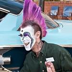 Pasadena Gay Pride 2010 057