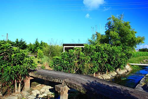 07W6武暖石板橋
