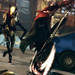Devil May Cry: DMC Gameplay