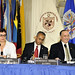 Forty-first OAS Lecture Series of the Americas