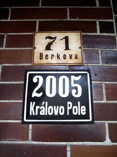 2005/71