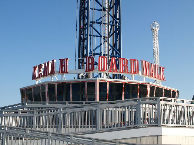 casino cruise kemah